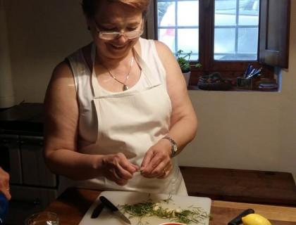 кулинарные туры 3